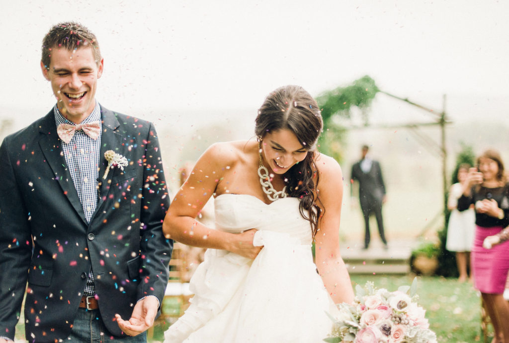 View More: http://justinandmary.pass.us/ashleyjeremywedding