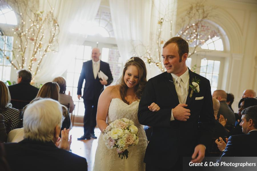Antonia Christianson Events at Founders Inn (21)